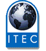 Authorised ITEC training centre